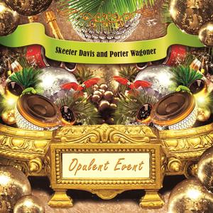 Opulent Event album