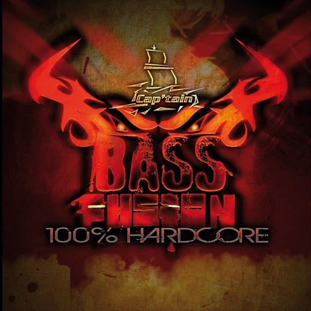 Bass Fusion (100% Hardcore)