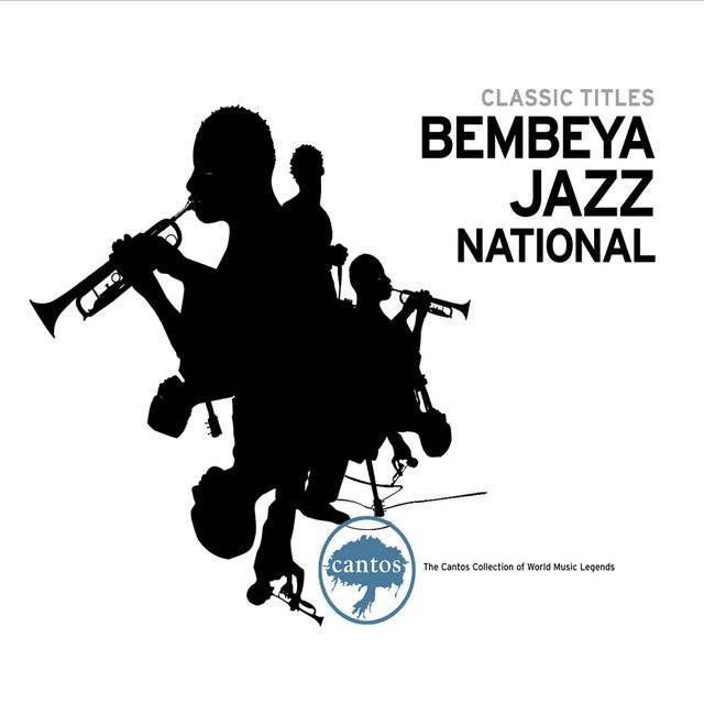 Classic Titles: Bembeya Jazz National