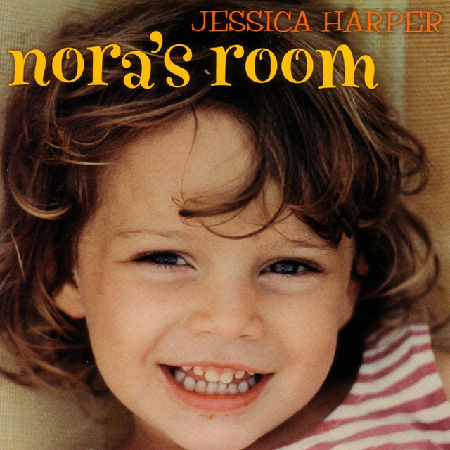 Nora's Room By Jessica Harper On Spotify
