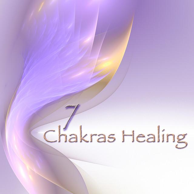 Vishuddha - Throat Chakra (Fith Chakra, Comunication & Lucid