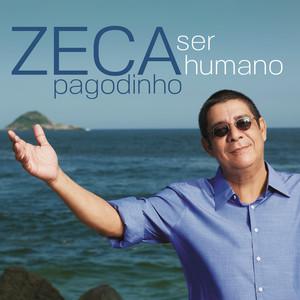 Ser Humano Albumcover
