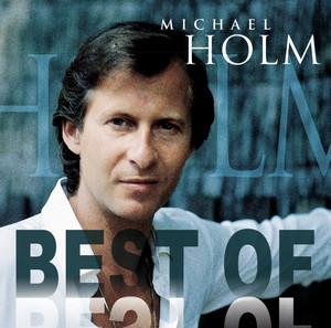 Best Of Michael Holm album