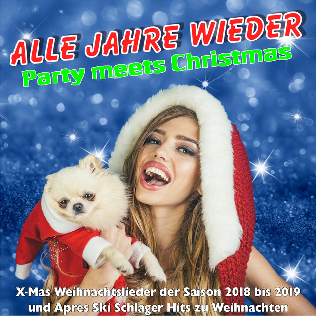 Party Weihnachtslieder.Last Christmas On Air Mix A Song By Leroy Daniels On Spotify