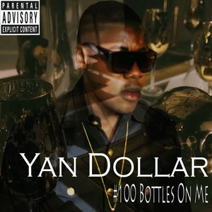 Yan Dollar