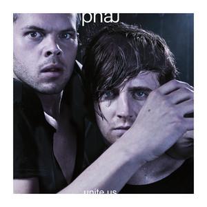 Unite Us album