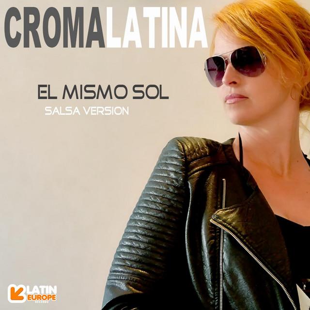 El Mismo Sol (Salsa Version)