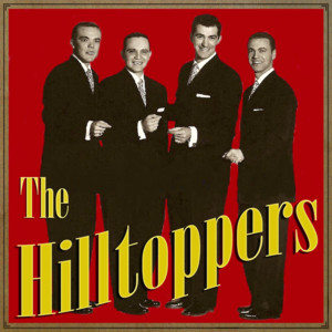 The Hilltoppers album