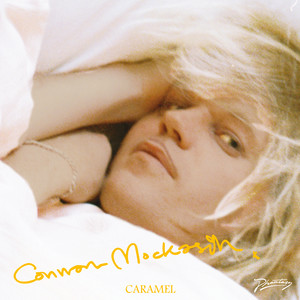 Caramel - Connan Mockasin
