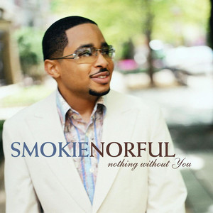 Smokie Norful Power (Reprise) cover