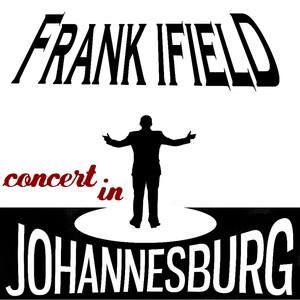 Concert In Johannesburg album