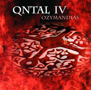 Qntal Iv Albümü