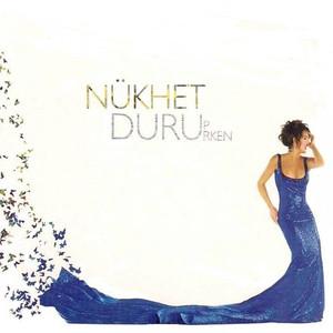 Durup Dururken (feat. Hepsi) Albümü