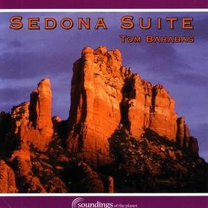 Sedona Suite album