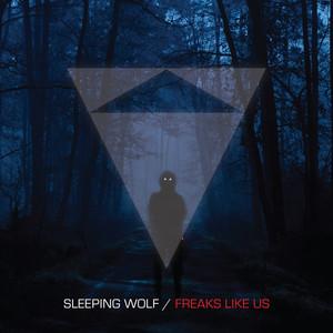 Freaks Like Us Albümü