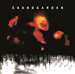 Superunknown album