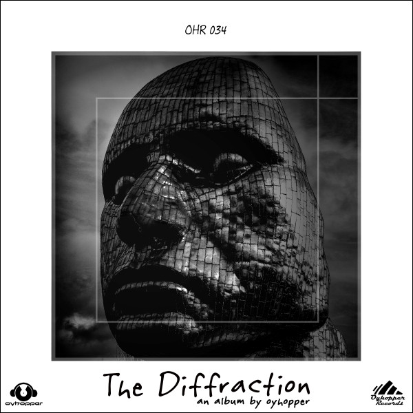 The Diffraction