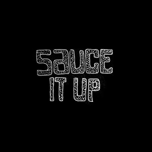 Sauce It Up Albümü