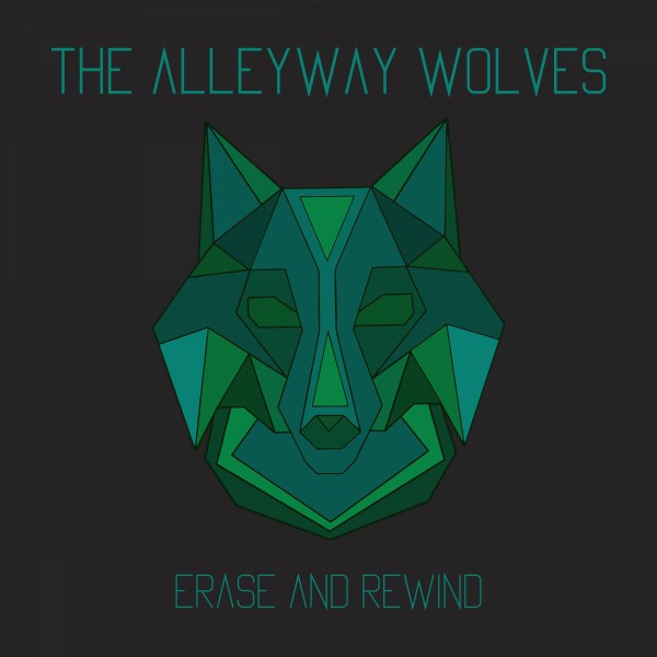 The Alleyway Wolves