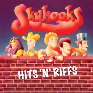Hits'n'Riffs