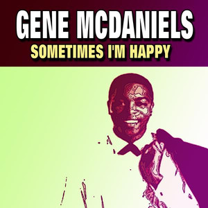 Sometimes I'm Happy album
