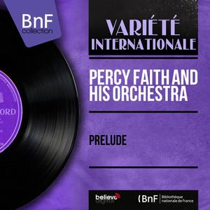 Prélude (Mono Version) album