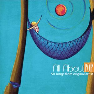 Gloria Estefan Heaven's What I Feel [Radio Edit] cover