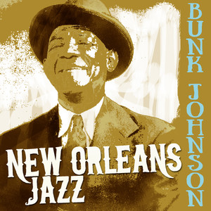 New Orleans Jazz album