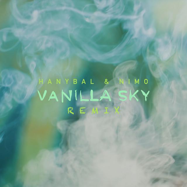 Vanilla Sky (Remix)
