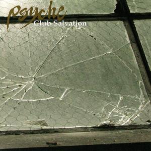 Club Salvation album