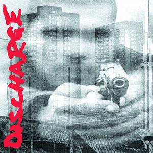 Discharge album