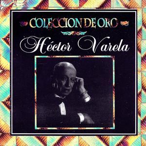 Colección de Oro: Héctor Varela album