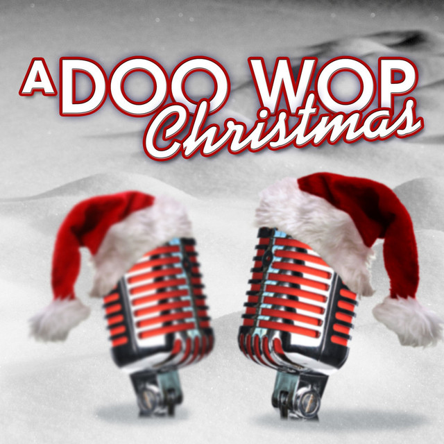 The Drifters White Christmas.White Christmas A Song By The Drifters Clyde Mcphatter