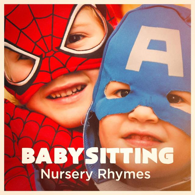 Babysitting Nursery Rhymes