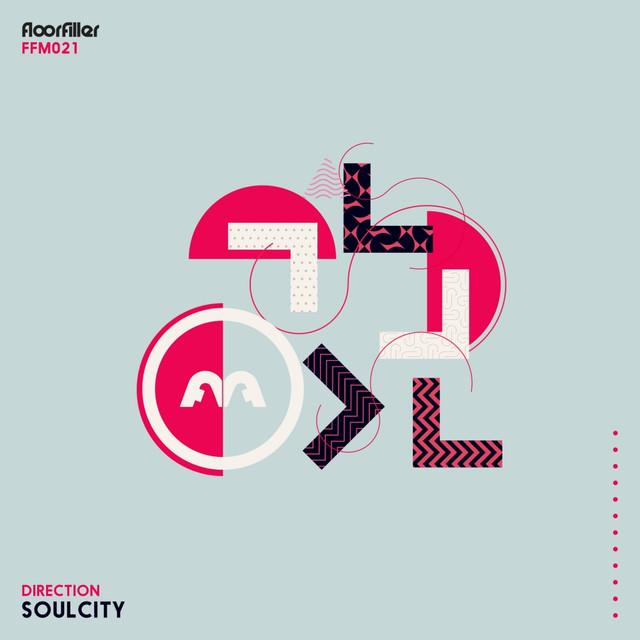 Soulcity