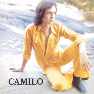Camilo album