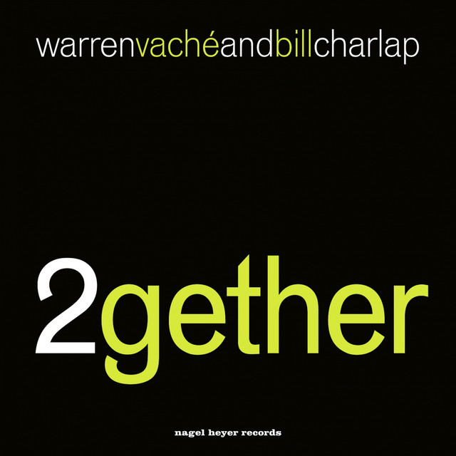 2gether (Remastered)