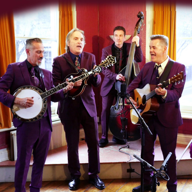 The Coal Porters tickets and 2018 tour dates