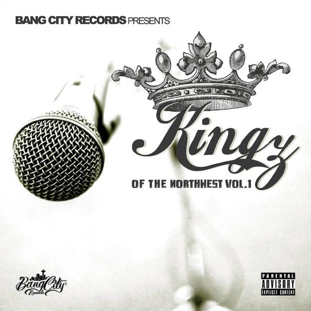 Kingz of the Northwest