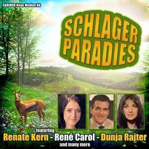 Schlager – Paradies