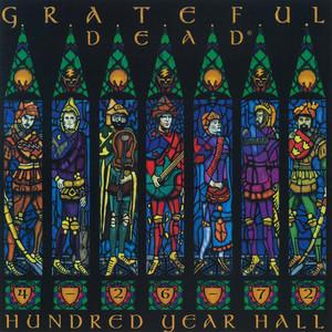 Hundred Year Hall