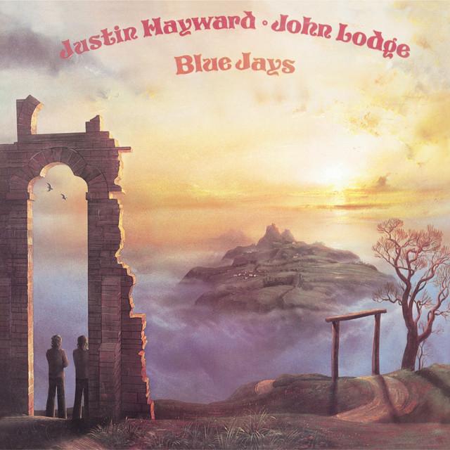 Blue Jays (Remastered)