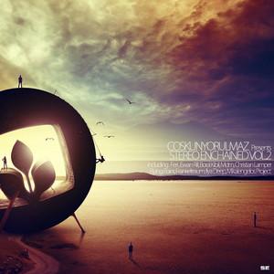 Coskun Yorulmaz Presents Stereo Enchained Vol.2