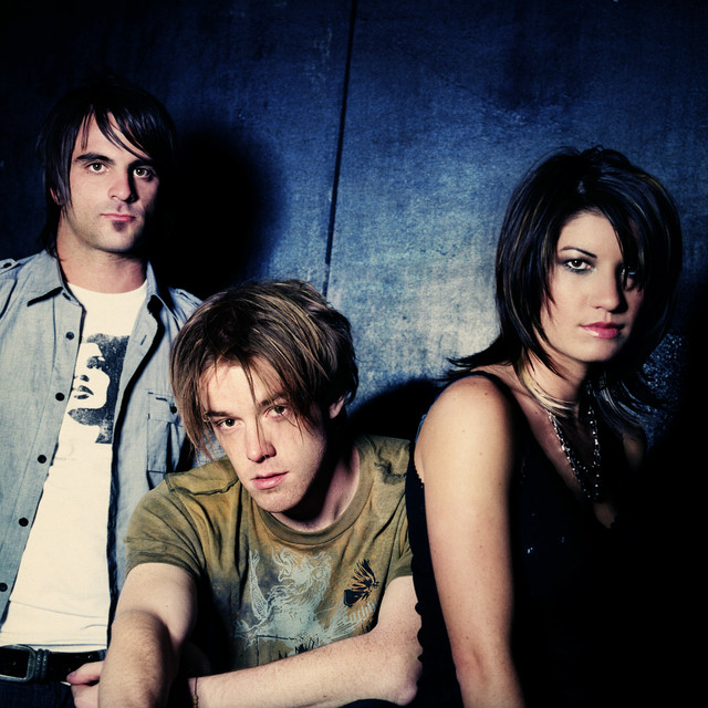 Sick puppies asshole fauther