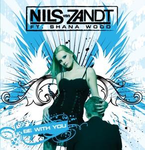 Nils van Zandt & Shana Wood