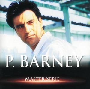 Master Serie - Phil Barney