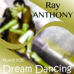 Plays for Dream Dancing album