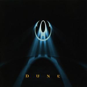 Dune album
