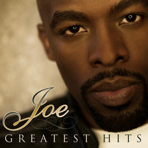 Greatest Hits - Joe