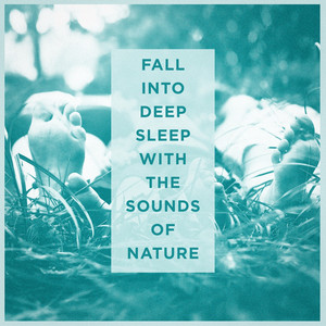 Fall Into Deep Sleep With the Sounds of Nature